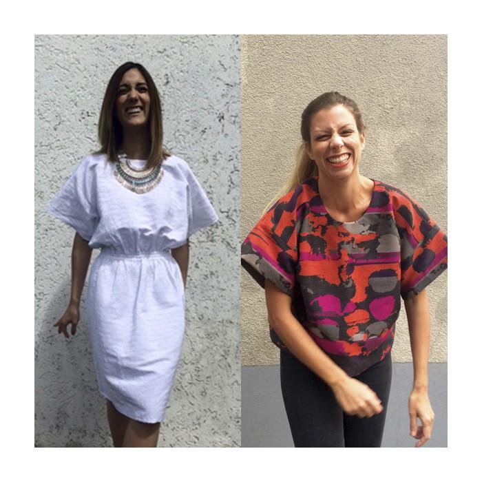 Sewing_pattern_Makalu_Dress_and_Top