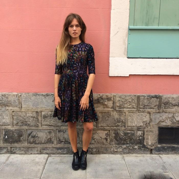Sewing_pattern_Andolla_dress