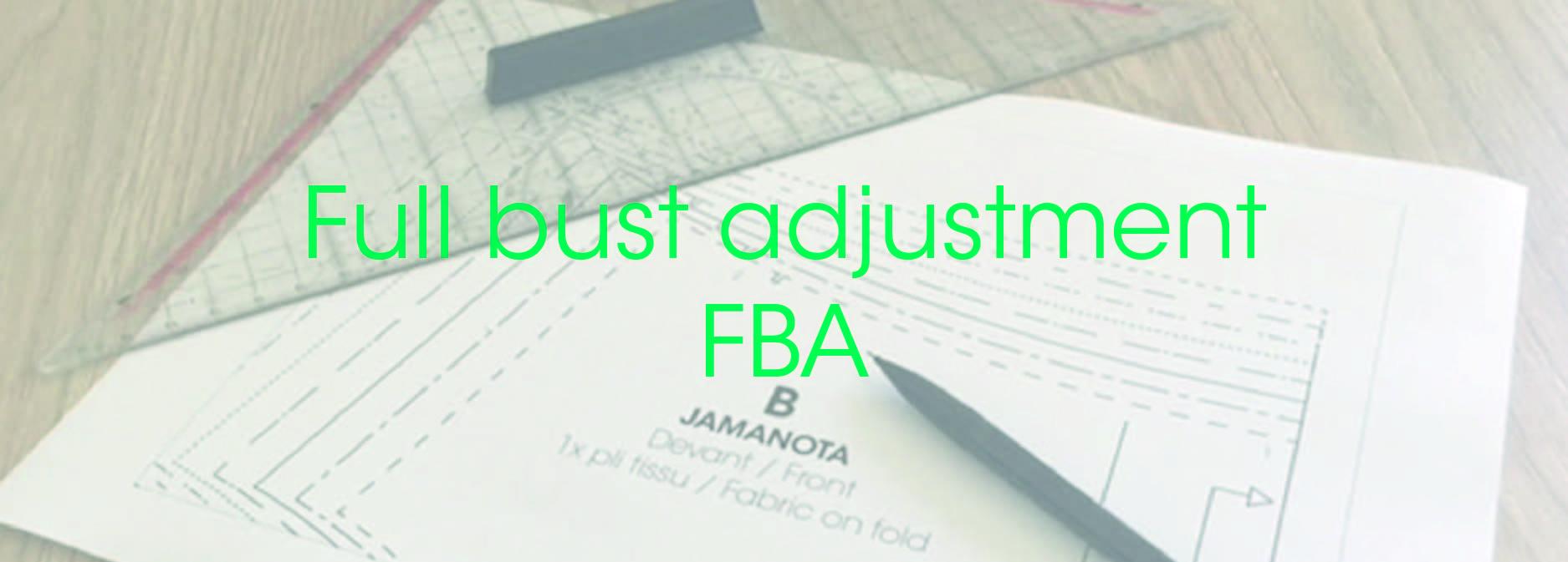 Pattern_making_full-bust_adjustment