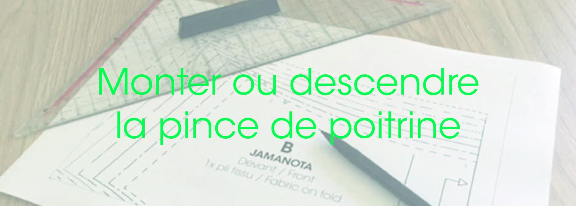 Modélisme_Monter_ou_descendre_pince_de_poitrine