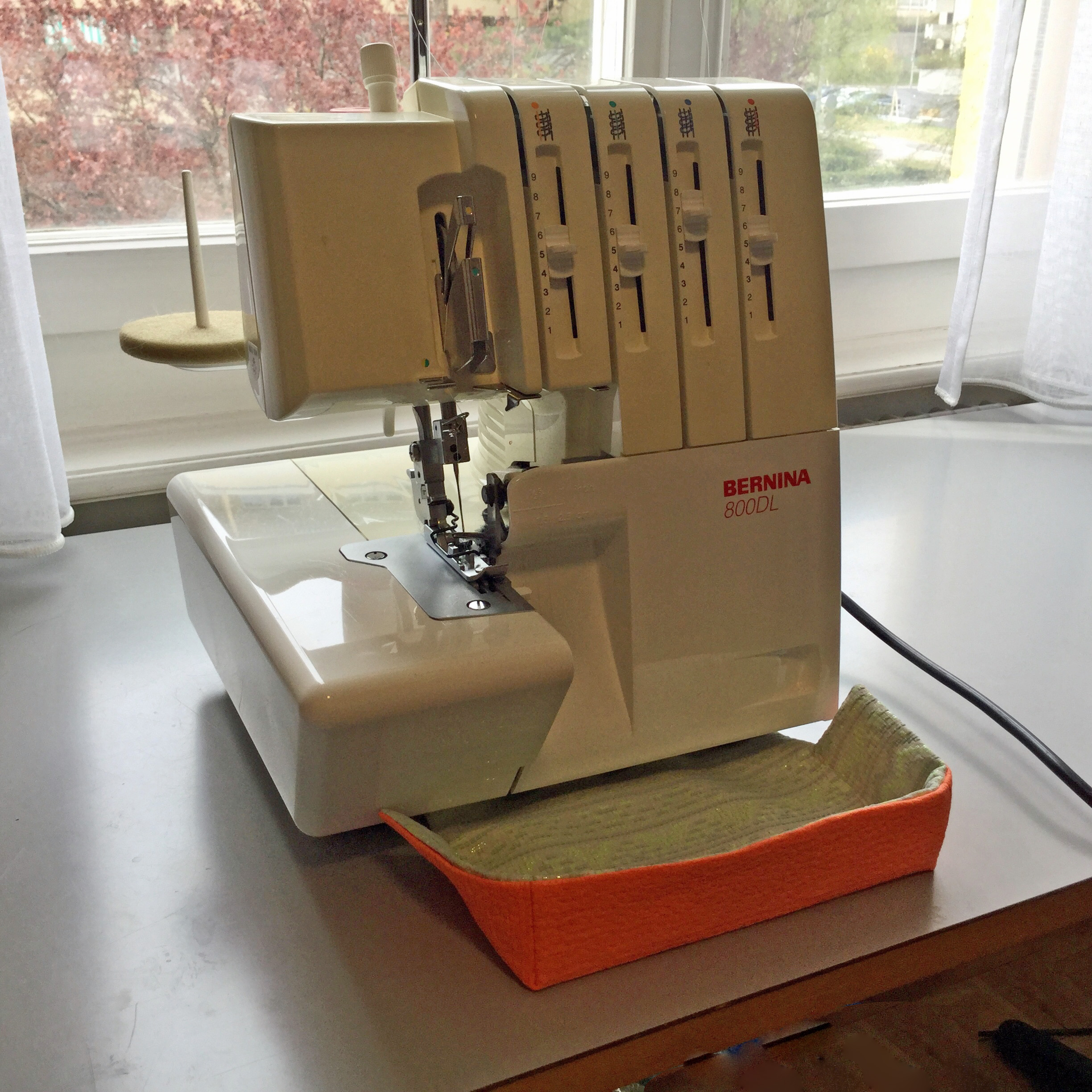 Sewing_pattern_Glaserhorn