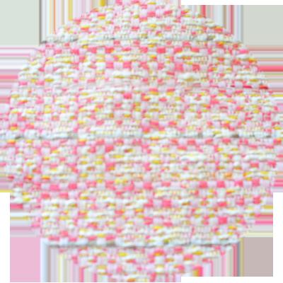 Tissu Makalu