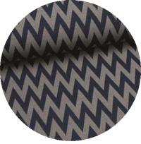 Tissu patron de couture Pull Rigi