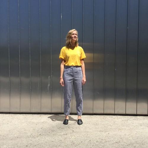 Patron_de_couture_Opian_Pantalon_Vaulion