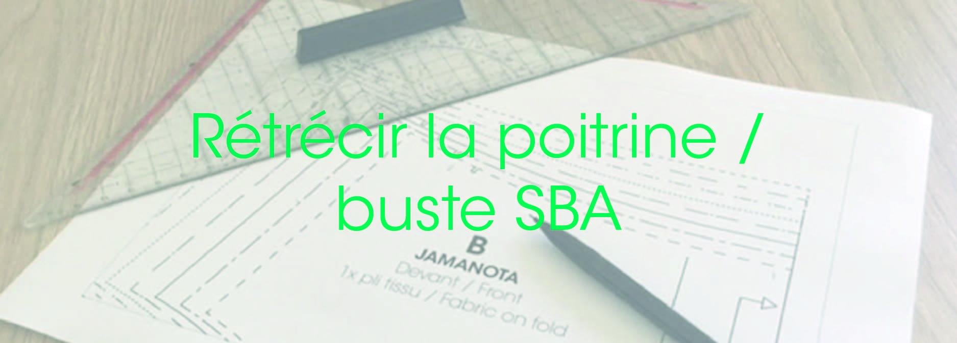 Modélisme_Comment_rétrécir_la_poitrine_SBA