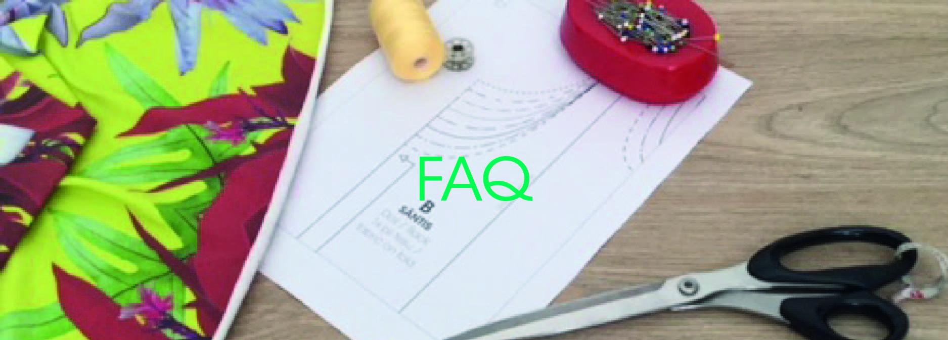 Opian_FAQ
