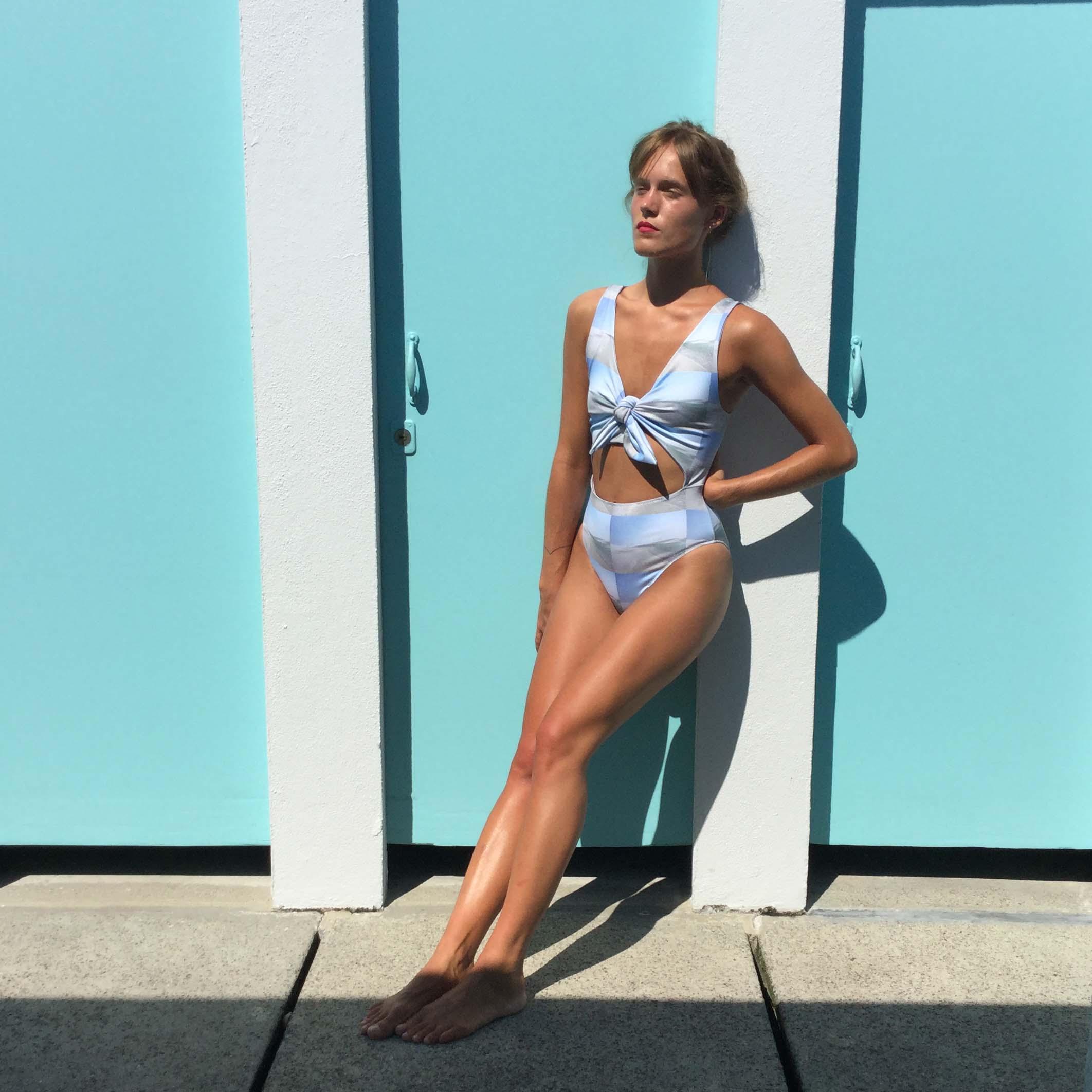 Sewing_pattern_Pilatus_swimsuit