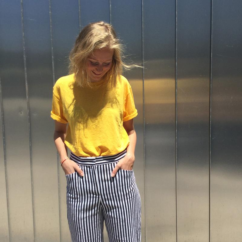 Patron_de_couture_Pantalon_Vaulion