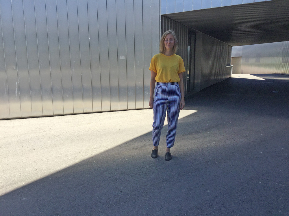 Opian_sewing_pattern_Vaulion_trousers_and_shorts