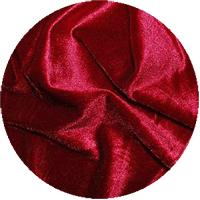 tissu_robe_andolla_patron_de_couture