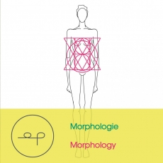 Sewing Tip | Morphology |